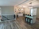 9514 Old Rd 30 - Photo 7
