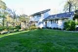 4401 Luse Road - Photo 1