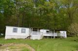 9689 State Road 56 Road - Photo 1