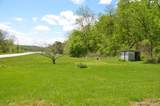 9689 State Road 56 Road - Photo 3