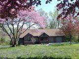 6320 State Rd 158 - Photo 1