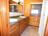 6320 State Rd 158 - Photo 10