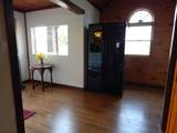 6320 State Rd 158 - Photo 15