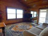 6320 State Rd 158 - Photo 2