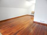 6320 State Rd 158 - Photo 22