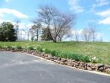 6320 State Rd 158 - Photo 24