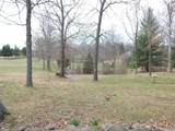 6320 State Rd 158 - Photo 25
