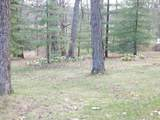 6320 State Rd 158 - Photo 26