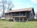 6320 State Rd 158 - Photo 29