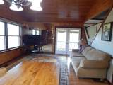 6320 State Rd 158 - Photo 3