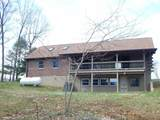 6320 State Rd 158 - Photo 30