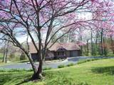 6320 State Rd 158 - Photo 32
