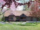6320 State Rd 158 - Photo 33