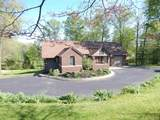 6320 State Rd 158 - Photo 34