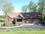 6320 State Rd 158 - Photo 35