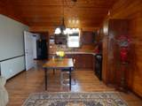 6320 State Rd 158 - Photo 4