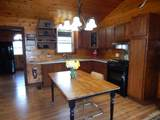 6320 State Rd 158 - Photo 5