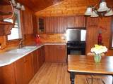 6320 State Rd 158 - Photo 7