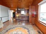 6320 State Rd 158 - Photo 8