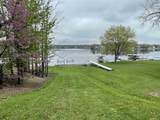 415 Lane 221 Hamilton Lake - Photo 5