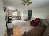 415 Lane 221 Hamilton Lake - Photo 6