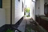 73 2nd Street - Photo 6