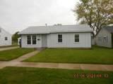 504 Shafer Dr. Street - Photo 1