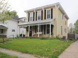 154 Walnut Street - Photo 1