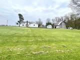 5498 Montpelier Pike - Photo 4