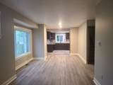 3823 Foresthill Avenue - Photo 10