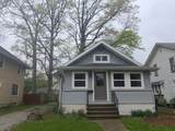 3823 Foresthill Avenue - Photo 2
