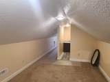 3823 Foresthill Avenue - Photo 24