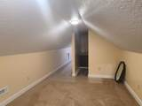 3823 Foresthill Avenue - Photo 26
