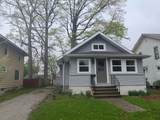3823 Foresthill Avenue - Photo 3