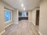 3823 Foresthill Avenue - Photo 9