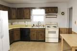 5637 Sexton Springs Road - Photo 10