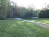 5637 Sexton Springs Road - Photo 2