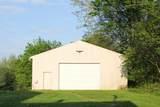 5637 Sexton Springs Road - Photo 5