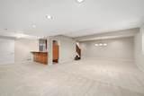 51198 Heatherton Court - Photo 25