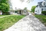 1608 Stanforth Avenue - Photo 21