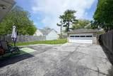 1608 Stanforth Avenue - Photo 22