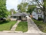 1608 Stanforth Avenue - Photo 25
