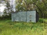 TBD 150 South - Photo 11