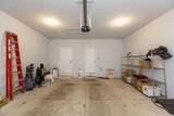 1602 Pine Top Trace - Photo 32