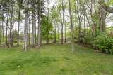 1602 Pine Top Trace - Photo 35