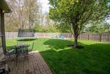 4734 Saintsbury Court - Photo 33