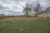 2341 Sr 25 W - Photo 22