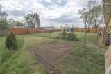 2341 Sr 25 W - Photo 26