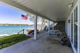 6286 South Lake Gage Drive - Photo 32