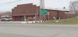 5480 Sr9 Street - Photo 1